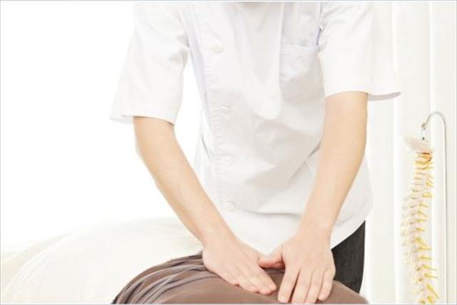 体の不調に関するお悩みは多数の施術実績がある【株式会社アンジュ】へご相談を