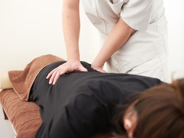 スポーツによる体の疲れ・違和感は「さくら針灸整骨院」「あい針灸整骨院」へ